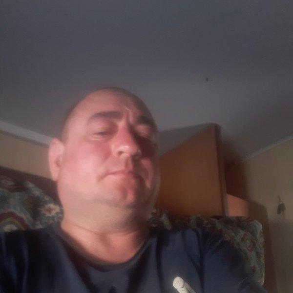 Алексей Шумский