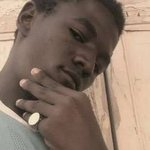 Photo Sanze, I'd like to meet a girl - Wamba: online chat & social dating