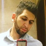 Photo Gonza, I'd like to meet a girl aged 18 - 35 years old - Wamba: online chat & social dating