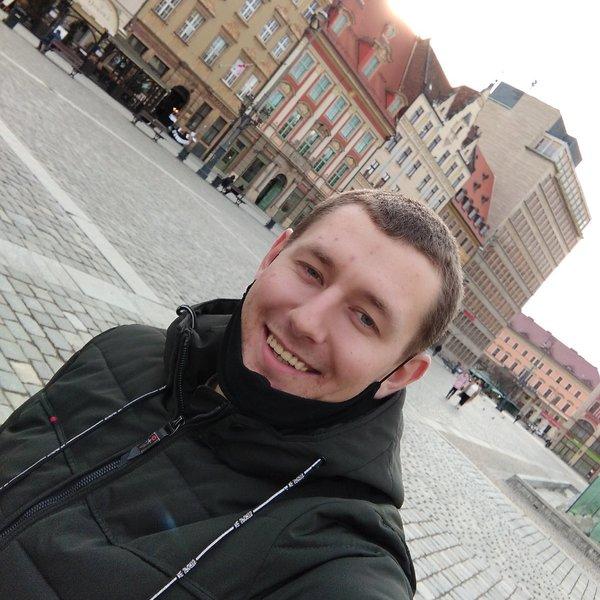Вячеслав Зинчук