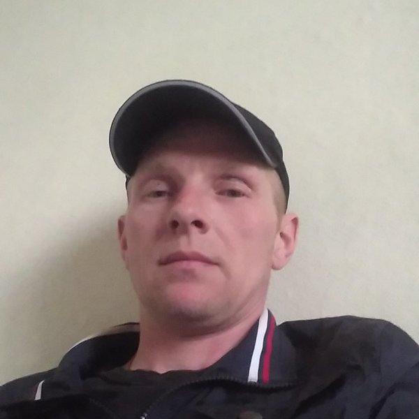Саша Комлев