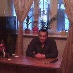 사진 Georgi Harutyunyan, 내가 찾는 사람은 여성 - Wamba