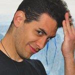 Foto Daniel, eu quero encontrar Mulher - Wamba: bate-papo & encontros online