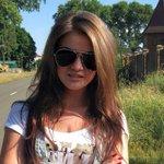 Photo Oksana, I'd like to meet a guy - Wamba: online chat & social dating