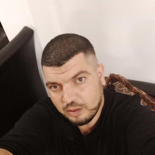 Mohmed Mnsor