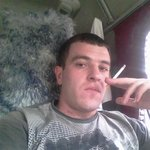 Photo Вардан, I'd like to meet a girl - Wamba: online chat & social dating
