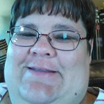 Photo Courtney Potter, I'd like to meet a guy - Wamba: online chat & social dating