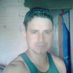 Photo Juan Gabriel, I'd like to meet a girl - Wamba: online chat & social dating