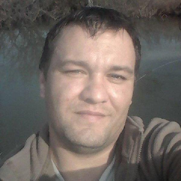 Viktor Norm