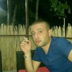 Photo Armen Jan, I'd like to meet a girl - Wamba: online chat & social dating
