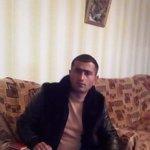 Foto Zoro Shahnazaryan, Ich suche nach eine Frau - Wamba