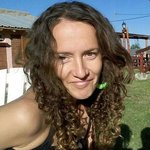 Photo Jesica, I'd like to meet a guy - Wamba: online chat & social dating