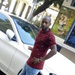Photo Ibe, I'd like to meet a girl aged 31 - 35 year - Wamba: online chat & social dating
