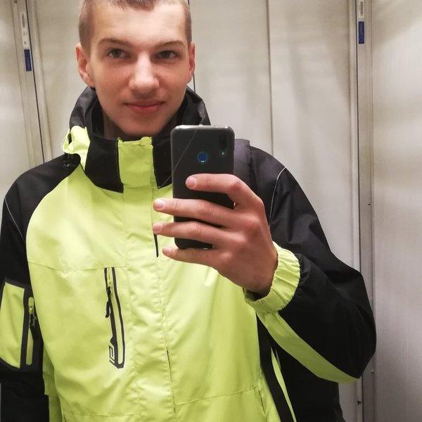Vasya Puik