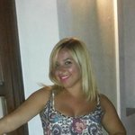 Photo Gisela, I'd like to meet a guy - Wamba: online chat & social dating