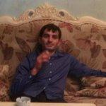 Foto Armo Janikyan, Saya sedang mencari Wanita - Wamba