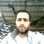 Photo Fllag, I'd like to meet a girl - Wamba: online chat & social dating