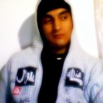 Photo Miguel, I'd like to meet a girl aged 18 - 35 years old - Wamba: online chat & social dating
