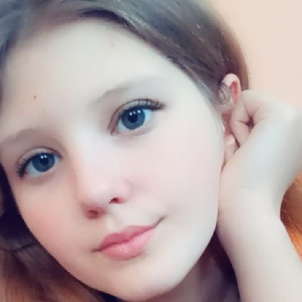 Вероника Кравченко