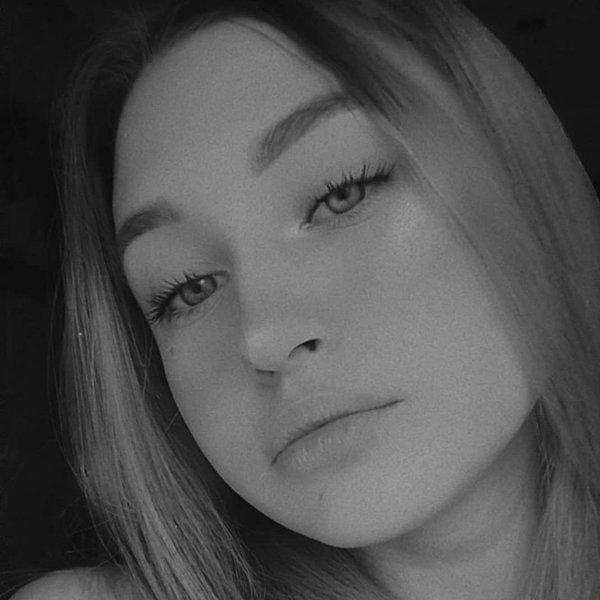 Кристина Солорская