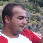 Foto de Smbat Kyureghyan, Estoy buscando Mujer de 18 - 50 años  años  - Wamba