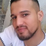 Photo Abodi, I'd like to meet a girl - Wamba: online chat & social dating