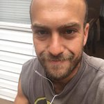 Photo Bobby, I'd like to meet a girl - Wamba: online chat & social dating