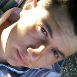Photo Vicente, I'd like to meet a girl - Wamba: online chat & social dating