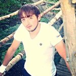 Photo Manukyan, I'd like to meet a girl - Wamba: online chat & social dating