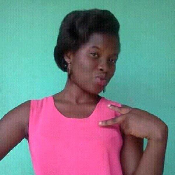 Afie Dwomo