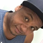 Photo Helio, I'd like to meet a girl - Wamba: online chat & social dating