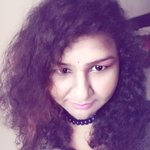 Photo Suchi, I'd like to meet a guy - Wamba: online chat
