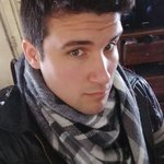 Photo Emanuel Fernandez, I'd like to meet a girl - Wamba: online chat & social dating