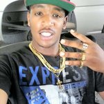 Photo Kevin, I'd like to meet a girl - Wamba: online chat & social dating