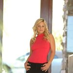 Photo Nancy, I'd like to meet a guy aged 36 - 80 years old - Wamba: online chat & social dating