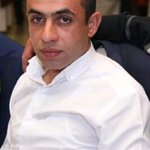 Photo Sevak, I'd like to meet a girl - Wamba: online chat & social dating