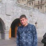 Photo Narek Gukeyan, I'd like to meet a girl - Wamba: online chat & social dating