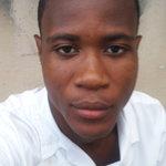 รูปถ่าย Zay,ฉันต้องการพบ ผู้หญิง อายุ 21 - 25 ปี - Wamba: ออนไลน์แชท & สังคมในการหาคู่