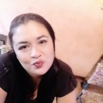 Photo Marina Soledad, I'd like to meet a guy - Wamba: online chat & social dating