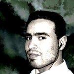 Foto Khaldi Abdelhamid Habib, eu quero encontrar Mulher - Wamba: bate-papo & encontros online
