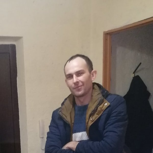 Павел Ост
