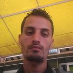 Bild Ahmed, Jag letar efter Kvinna - Wamba