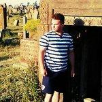 Photo Ivan, je recherche une femme - Wamba
