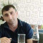 Foto Arsen, eu quero encontrar Mulher - Wamba: bate-papo & encontros online