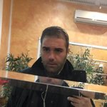 Photo George, I'd like to meet a girl aged 21 - 50 year - Wamba: online chat & social dating
