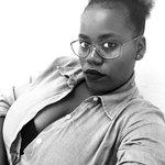 Foto Childe, eu quero encontrar Homem com idade de 21 - 30 ano  - Wamba: bate-papo & encontros online