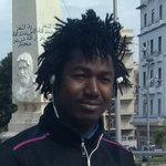 Foto Arainebi, Ich suche nach eine Frau - Wamba