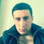Photo Amm, I'd like to meet a girl - Wamba: online chat & social dating