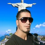 Photo Nabil Nani, I'd like to meet a girl - Wamba: online chat & social dating