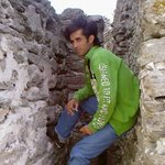 Photo Prince Mehar, I'd like to meet a girl aged 21 - 35 year - Wamba: online chat & social dating